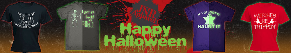 halloween_banner_17